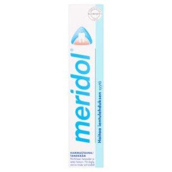 Meridol Tandpasta 75 ml