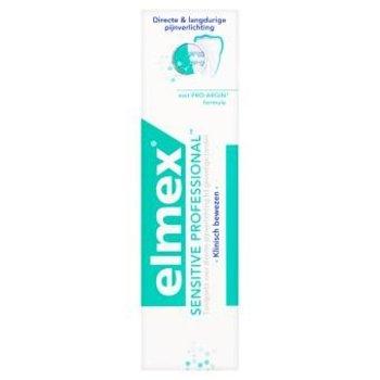 Elmex TP 75 ml Sensitive Profes