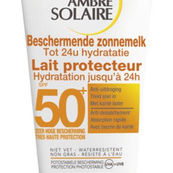 Ambre Solaire On The Go 50 ml SPF50