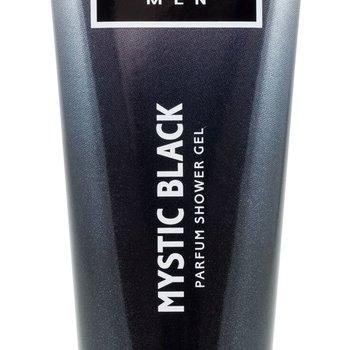 Vogue Douche FM 50 ml Mystic Black