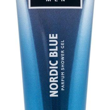 Vogue Douche FM 50 ml Nordic Blue