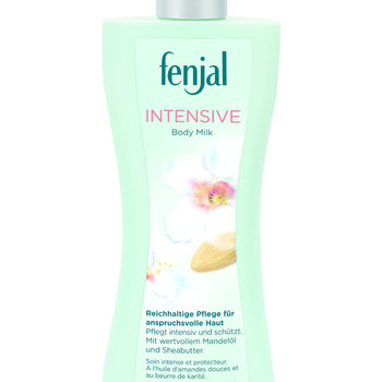 Fenjal Body Lotion Intensive Care 200 m