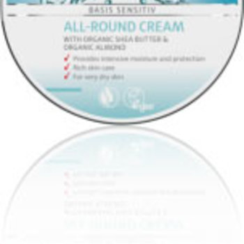 Lavera All-Round Cream 150ml