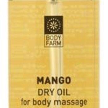 Bodyfarm Dry Oil 100 ml Mango