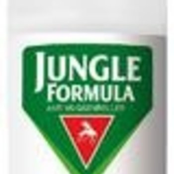 Jungle Formula Max 50% Deet Roll On