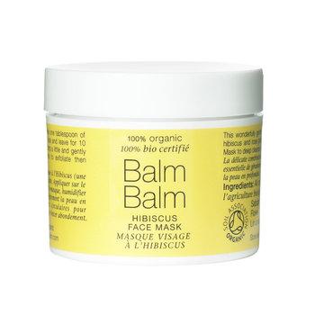 Balm Balm Face Mask 40 gr Hibiscus