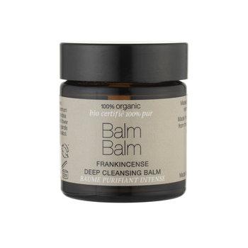 Balm Balm Cleansing Balm 30 ml Frankince