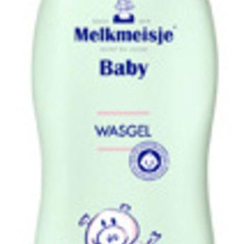 Melkmeisje Baby Wasgel 300 ml