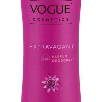 Vogue Deospray FW 150 ml Extravagant