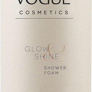 Vogue Douche Foam 200 ml FW Glow&Shine