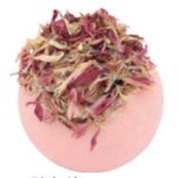 Velvety Bad Melt Bal Creme Pink Champagn