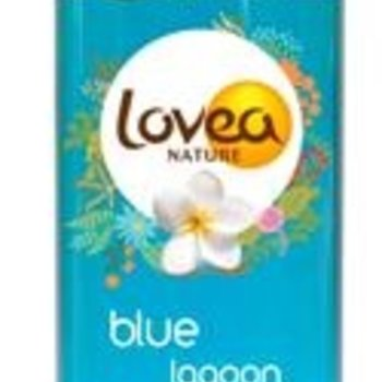 Lovea Shower 250ml Tequila Sunr. Verkwik