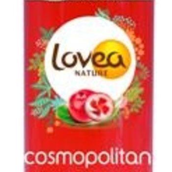 Lovea Shower 250ml Cosmopolitan Euforie