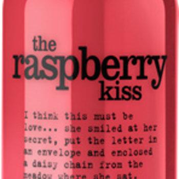 Treaclemoon Bath&Shower Raspberry Kiss