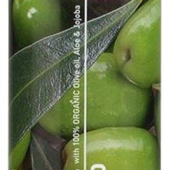 Bodyfarm Showergel 250 ml Olive Oil