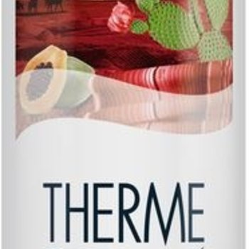 Therme Shower Foaming 200 ml Cancún Cac