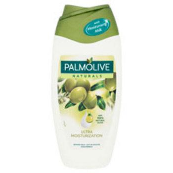 Palmolive Douche 250 ml Olijfmelk
