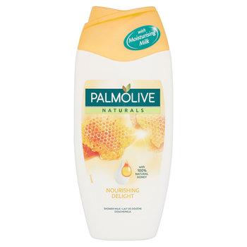 Palmolive Douche 250 ml Melk & Honing