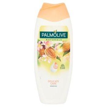 Palmolive Douche 500 ml Nat. Almond&Milk