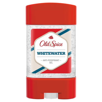 Old Spice Deo Gel 80 gram White Water