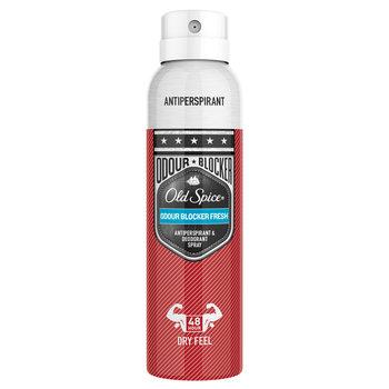Old Spice Deo Spray  AT 150 ml Odor Bl.