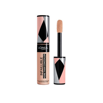 L'Oreal Concealer More Than 325