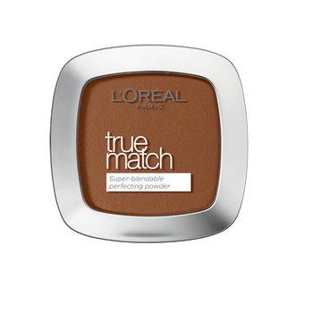 L'Oreal Foundation True Match Powder 10D