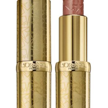 L'Oreal Lippenstift Color Riche 259