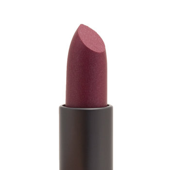 Boho Lipstick 204 Orchidee Glans