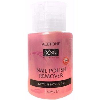 XNC Nail Polish Remover 150ml