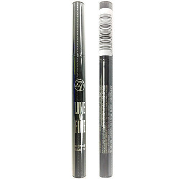 W7 Eyeliner Line to Five
