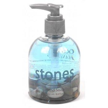 Stones Handsoap Aqua Klein