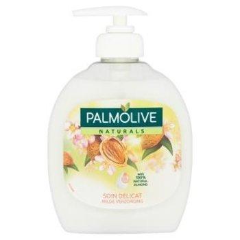 Palmolive VB Zeep 300 ml Pomp Amandel