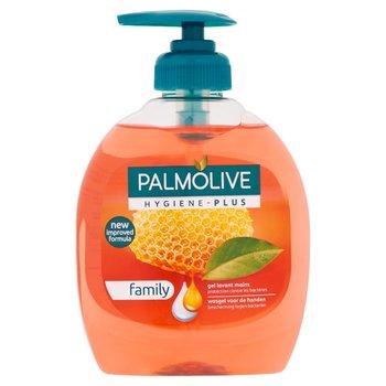 Palmolive VB Zeep 300 ml Pomp Hyg+ Famil