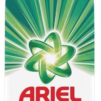 Ariel Waspoeder 1.125 kg Regular