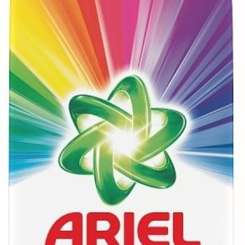 Ariel Waspoeder 1.125 kg Color