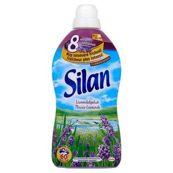 Silan 1.5 Liter Lavendelgeluk