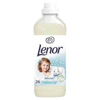 Lenor Wasverzachter 650 ml Zachte Omhelz