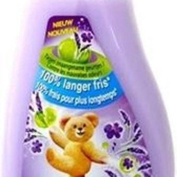 Robijn Wasverzachter 1.5 Liter Lavendel