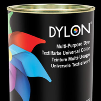 Dylon Textielverf 500gr 28 Old Gold