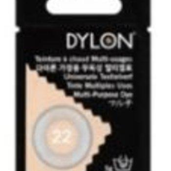 Dylon Textielverf Multi 22 Beige