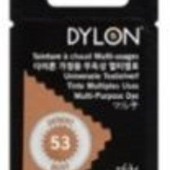 Dylon Textielverf Multi 53 Desert Dust