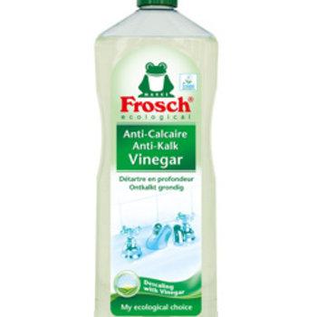 Frosch Azijnreiniger Anti-Kalk 1 Liter