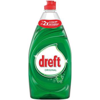 Dreft Afwas 820 ml Original