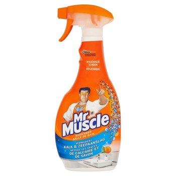 Muscle Badkamer Spray 500 ml
