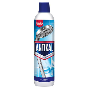 Antikal Classic Vloeibaar 750 ml