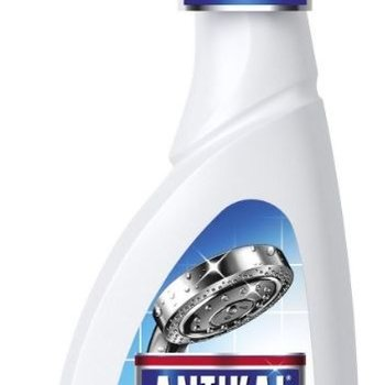 Antikal Classic Spray 700 ml