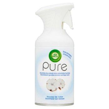Air Wick Pure 250 ml Katoen