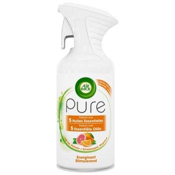 Air Wick Pure 250 ml Stimulerend
