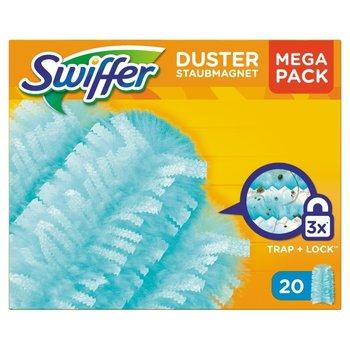 Swiffer Duster Navulling 20 stuks